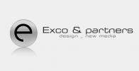 EXCO & PARTNERS s.r.l.
