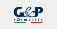 G&P Cosmetics